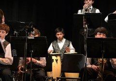 percussionist.jpg