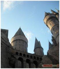 tall-hogwarts.jpg