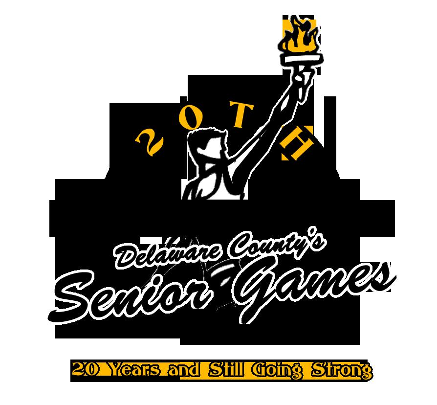 logo2colorGUY.png