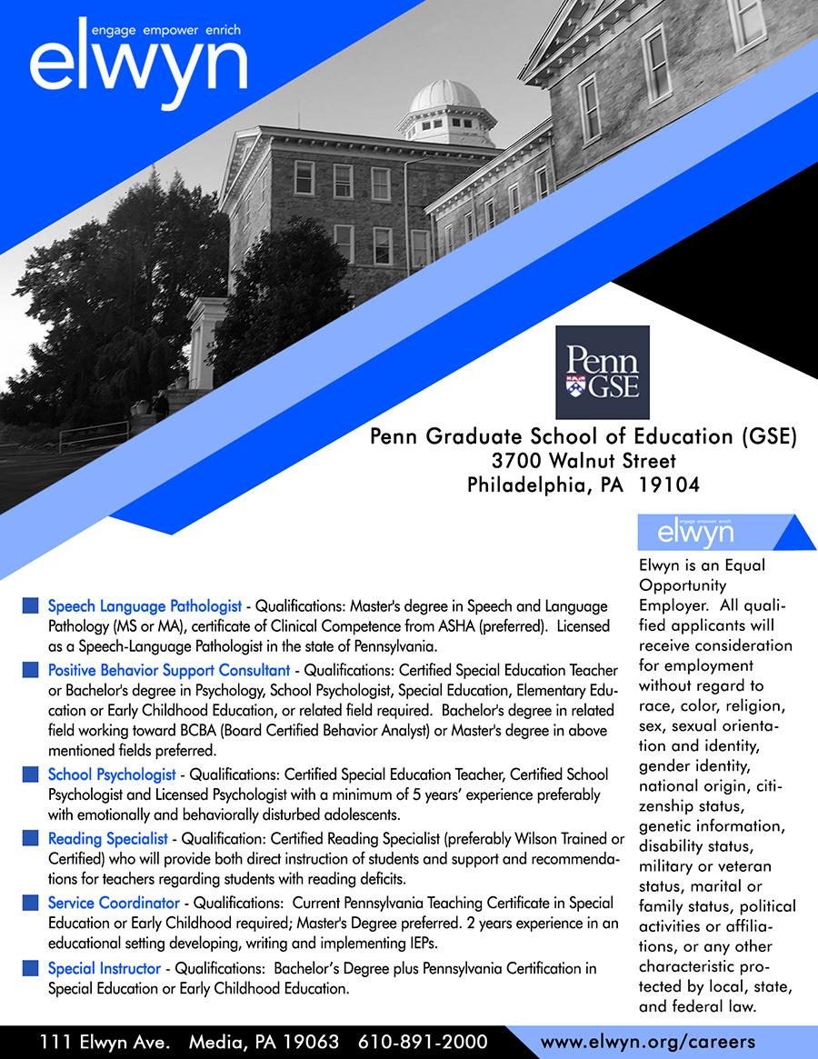 Penn-NewLook.jpg