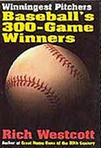 8-300gamewinners cover